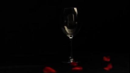Blero feat. Lori - Kthehu sonte