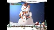 ♥Весела Коледа♥