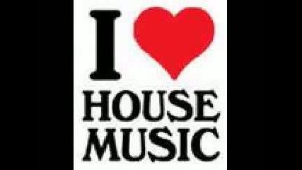 House mix 2009