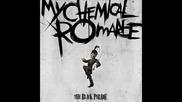 My Chemical Romance - Disenchanted (превод)