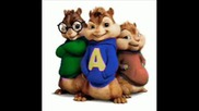 alvin and the chipmunks - knockin da boots