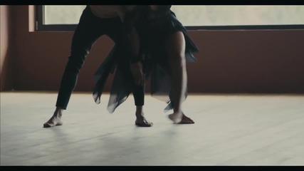 !!! Ana Kokic - Ljubav na papiru (official video) 2014 # Превод