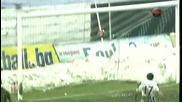 Локомотив ( Пловдив ) 0:2 Ботев ( Пловдив ) 10.03.2015