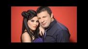New Тони Стораро - Двете Сладурани ( 2010 )