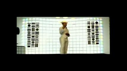 Ne-yo ft. Plies - Bust it Baby (padnaliq Angel)