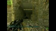Counter Strike - Retry