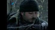 Българският сериал Хайка за вълци (2000), 2 част (2)
