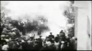 Ден на победата на Нова във Великата Отечествена Война