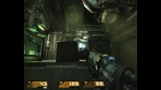 Quake 4 - Putrification Center