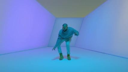 Drake - Hotline Bling - 2015