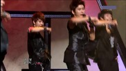 Infinite - Be Mine [ Comeback Stage ]