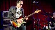 Joe Bonamassa - Blues Deluxe - Live From The Borderline