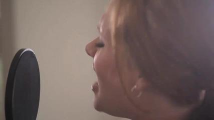 Adele - Someone Like You H D