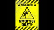 Dubstep!! Parametic - Fireblazin'