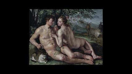 Virgin Steele - The Bread Of Wickedness (превод)