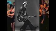 Chuck Berry- Запази последния танц за мен..