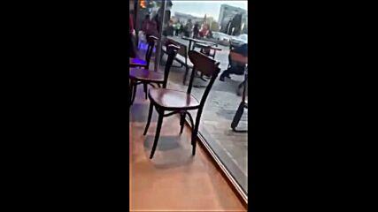 video-1616237979.mp4