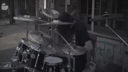 Innerwish - Modern Babylon [ Official Music Video ]