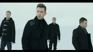Westlife - What About Now с (високо качество) и Бг Превод