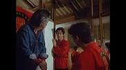 ▶ Дон Дракона Уилсън В Кървав Юмрук Bloodfist.1989