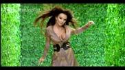 Мария - Нещо крайно | Официално видео, 2012
