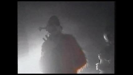 Cappella - U Got 2 Know (1993)