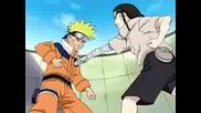 Naruto - Fight