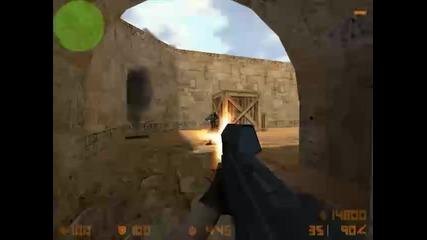 - Cs - Army  vs emg - Cs - Army win !!!