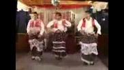 Турски Гей Танц!