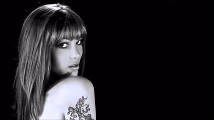 Яко Гръцко 2012 ! Giorgos Tsalikis - Koitakse me fevgo- Погледни ме, тръгвам си ( Official Single)