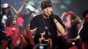 Тази песен затвори устата на Еверласт! Eminem - Quitter