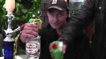 2pac в Казахстан