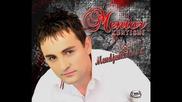 Албански Кавър- Цветелина Янева & Ionut Cercel - Влез- Mentor Kurtishi Krejt kan than 2011