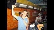 Лято 2007