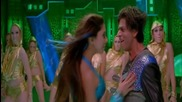 Billu Barber - Love Mera Hit Hit * High Quality *