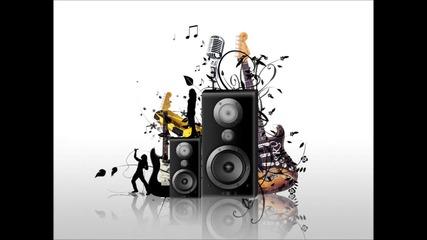 Hands Up Mix (classic vol. 1) #49 Dj Techsonic