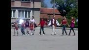 Крушуна - празник на селото2010