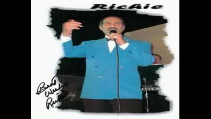 Richie Rosato