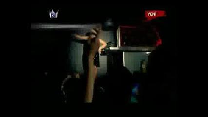 Kibariye - Tepecikli 2008