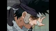 Naruto - Season 2 - Epizod 40