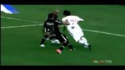 Най-лудите футболни трикове- Vol. 1