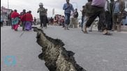 Nepal Shuts Down Its Only International Airport to Big Jets, Despite Dire Need After Quake