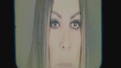 Antzela Dimitriou - Tha Sinehiso
