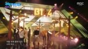 331.1203-8 B1a4 - A Lie, Show! Music Core E532 (031216)