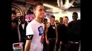 Dailymotion - Battle Tecktonik Tck Lafayette V.o. hardstyle jumpstyle - une vido Musique