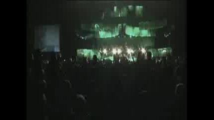 Tokio Hotel - Zimmer 483 Live Dvd - Reden