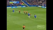 Frank Lampard Compilation