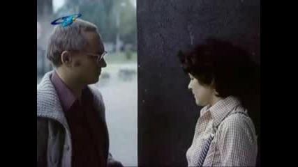 Petia Dubarova - Otkus Ot Filma Trampa (2)