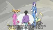 Fresh Pretty Cure - 19