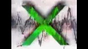 Wwe D Generation X Entrance Video